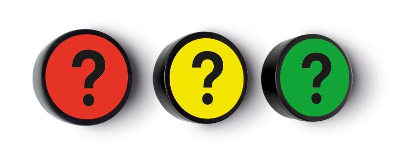 Aanmelden kandidaten centrumFIT sportgala nog tot 25 november.